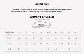cheap boots for womens size 9 wholesale plus size womens high heel boots us size 9 10 5
