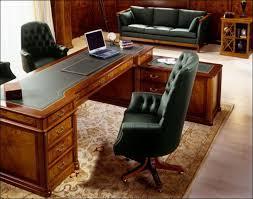bureau mobilier ebeniste bureau direction prestige