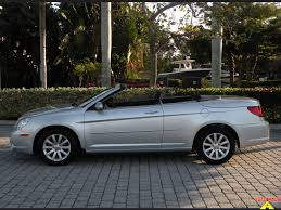 28 2010 chrysler sebring convertible owners manual 109285