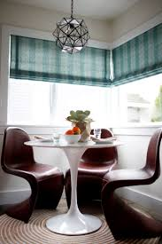 312 best interior design dining rooms images on pinterest