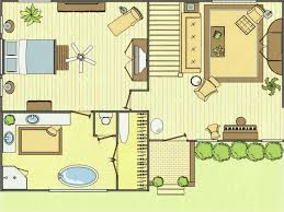 projet d animation cuisine ikea cuisine mac avec ikea kitchen planner d home finest cool fice