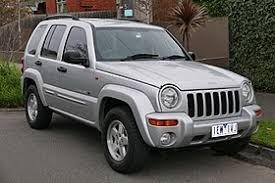 1989 jeep mpg jeep