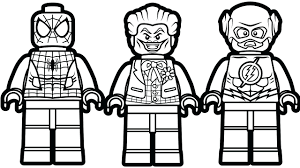 articles lego ninjago coloring pages kai zx tag lego color