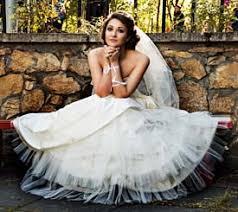 wedding dresses baton rouge la rental rent a gown cheap