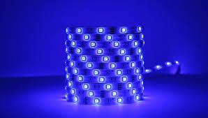 best waterproof lights led cheap to buy buy new waterproof