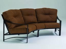 Tropitone Patio Furniture Covers - tropitone kenzo collection