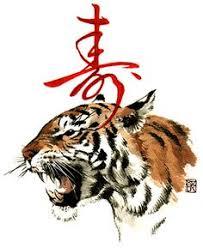 painting tiger painting cnag234988 artisoo com