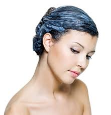 Pretty Colors To Dye Your Hair The Hair Also Ages Toils Your Favorite Website To Look