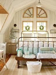 vintage bedrooms cheap house design ideas