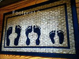 funny doormat funiture awesome decorative indoor door mats walmart doormat