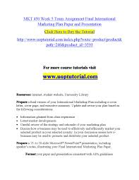 cover letter study abroad study abroad experience essay trueky com essay free and printable