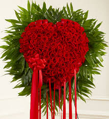 Valentine Flowers Valentines Flowers To Pune Valentines Cakes To Pune Free Home