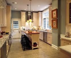 benjamin moore woodland green kitchen paint idea kitchen