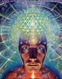third eye blind calcification of the hippocus worms and