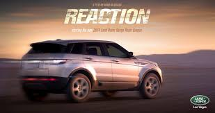 range rover icon 2014 land rover 2018 2019 car release and reviews