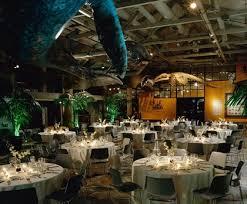 monterey wedding venues monterey bay wedding venues mini bridal