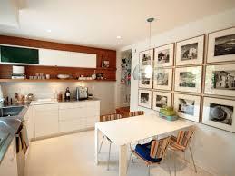 Easy Kitchen Decorating Ideas 3 Easy Kitchen Decorating Ideas Wall Decor Interior Design In