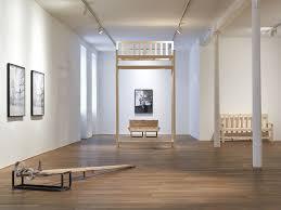 Artsy Bedroom by Jonny Lyons Dream Easy Ingleby Gallery Artsy