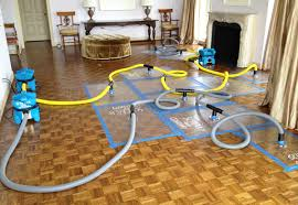 Hardwood Floor Repair Water Damage Water Damage Repair Restoration Houston Schenck Company