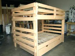 4 Bed Bunk Bed Bunk Beds With 4 Beds 4 Bed Bunk Bed Bunk Beds Inc Our Beds 4 Bed