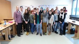 Gesamtschule Bad Oeynhausen Berufsschule Berufskolleg Kreis Höxter Seite 11