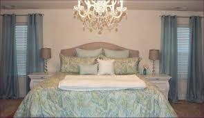 el dorado bedroom sets el dorado bedroom sets el dorado king
