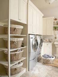Laundry Room Storage Organizing Laundry Room Storage Ideas Theringojets Storage