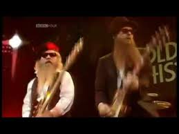 Bed J Holiday Lyrics Zz Top 5 Best Song Lyrics Or Verses From The U0027good Ol U0027 Boys From