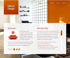Websites For Interior Designers by Interior Design Websites Free Bright Ideas 16 19 And Furniture