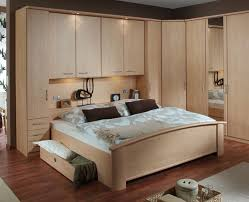 Small Bedroom Furniture Ideas Small Bedroom Cabinets Planinar Info