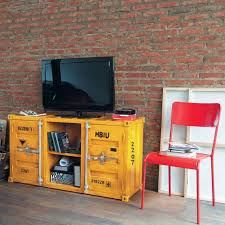 ladaire design ladaire design maison du monde 28 images maison du monde
