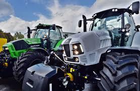 lamborghini tractor news farmers go stylish nov 1 2015 the japan agri news