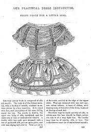 godey s s book 1860 greenberg godey s s book fashion practical dress instructor