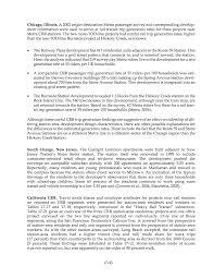 17 transit oriented development traveler response to