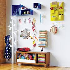 Bookcase To Bench Https Www Pinterest Com Explore Bookcase Bench
