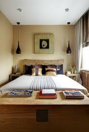 kleines gste schlafzimmer einrichten kleines zimmer großes bett speyeder net verschiedene ideen für