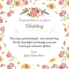 sayings for wedding card congrats wedding card mst3k me