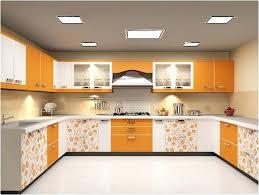 modular kitchen design india 2015 basics cabinets u2013 sabremedia co