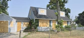 buy home los angeles we buy houses los angeles sell home fast now cash home buyers ca