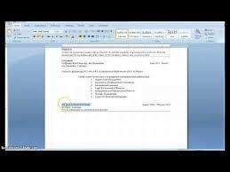 high school student resume example resume template builder