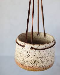 product image 4 design in mind pinterest ceramica 6176 best working in clay images on pinterest ceramic art ceramic