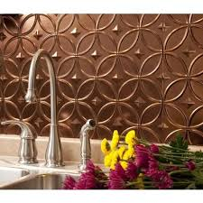 thermoplastic panels kitchen backsplash 120 best cheap backsplash ideas images on backsplash