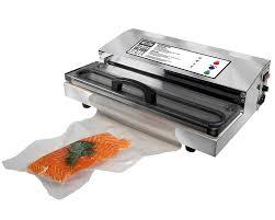 best small vacuum best food vacuum sealer 2018 the best way to freeze food longer