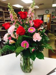 Hyvee Flowers Omaha - terryl u0027s flower garden home facebook