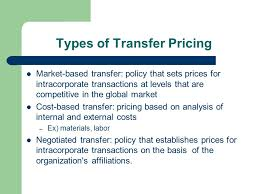 types and prices chapter 11 pricing decisions gary roper judith smith