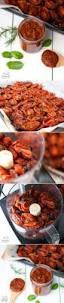 vegan mushroom gravy recipe dishmaps 279 best recipies images on pinterest cook alkaline foods and