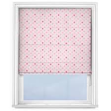Roman Blinds Pattern Best 25 Pink Roman Blinds Ideas On Pinterest Blinds Pink