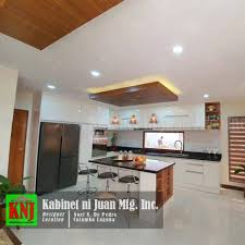 made to order kitchen cabinets in the philippines knj modular kitchen cabinet system by kabinet ni juan mfg