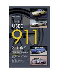 porsche 911 buying guide porsche 911 buyers guide book the used 911 9th edition ebay