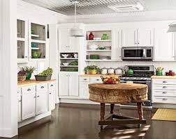 southern living kitchens ideas simple dining rooms southern living kitchen colors southern